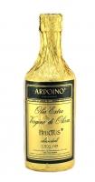 Нерафинированное оливковое масло первого холодного отжима Fructus