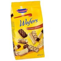 """Ассорти из вафель """"Assorted Wafers"""" Kuchenmeister"""