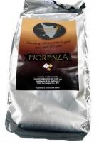 Кофе в зернах MISCELA FIORENZA 1 кг