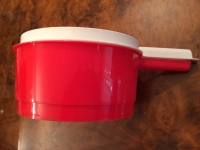Форма для Адыгейского сыра, дуршлаг на 2000 г.