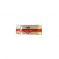 Хрустящее карамельное печенье Vitaminka (4,2г х 250шт)