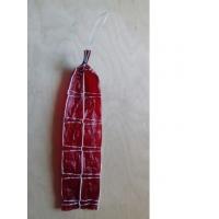 Фиброузные кармашки плетение Двойная трапеция, гранат к.55