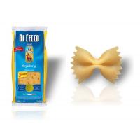 De Cecco №93 Фарфалле (бабочки) (De Cecco Farfalle №93)