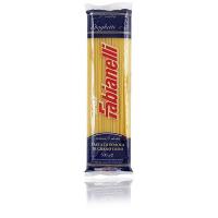 Fabianelli Спагетти № 6 (Fabianelli Spaghetti № 6)