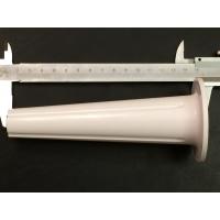 Насадка для мясорубки Bosch, Zelmer, Bork с диаметром посадочного места 67 мм