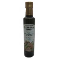 Масло оливковое Экстра Вёрджин с ароматом белого трюфеля