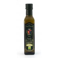 Масло оливковое экстра верджин «Santa Caterina» (Olio E/V «Santa Caterina»)