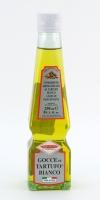 Оливковое масло ароматизированное белым трюфелем Urbani Tartufi 250 мл