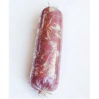 Целлюлозная оболочка для колбасы 65 мм - 5 шт.